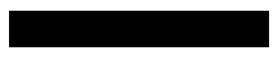 monospalla pois fiocco TWIN SET ACTITUDE | Top | 211MT213206073